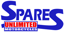 spares unlimited